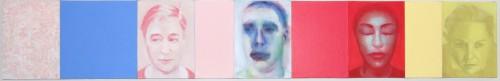 "<div class='artwork-listing'><span class='artwork-listing-artist'><a href=""/users/john-nelson"" class=""active"">John Nelson</a></span>, <span class='artwork-listing-title'><a href=""/portfolio/3757/mao"">Mao</a></span>, <span class='artwork-listing-year'>2013</span>, <span class='artwork-listing-materials'>acrylic linen</span>, <span class='artwork-listing-dimensions'>12x78x2</span></div>"