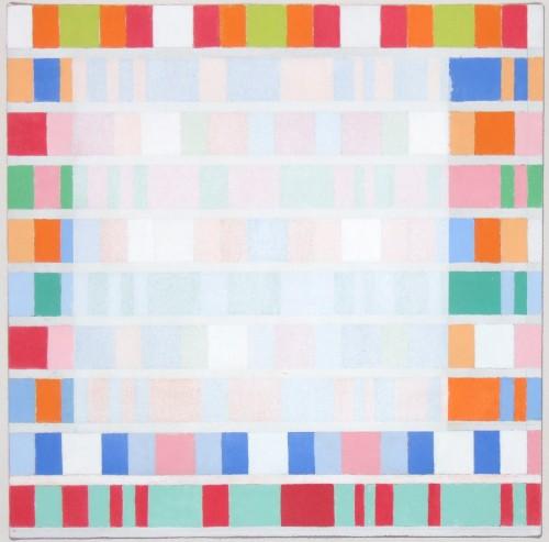 "<div class='artwork-listing'><span class='artwork-listing-artist'><a href=""/users/john-nelson"" class=""active"">John Nelson</a></span>, <span class='artwork-listing-title'><a href=""/portfolio/3757/white-square"">White Square</a></span>, <span class='artwork-listing-year'>2014</span>, <span class='artwork-listing-materials'>acrylic, linen</span>, <span class='artwork-listing-dimensions'>20x20x2</span></div>"