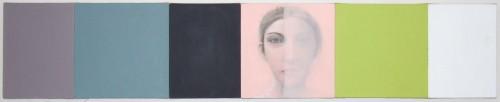 "<div class='artwork-listing'><span class='artwork-listing-artist'><a href=""/users/john-nelson"" class=""active"">John Nelson</a></span>, <span class='artwork-listing-title'><a href=""/portfolio/3757/bernadette-veil"">Bernadette, Veil</a></span>, <span class='artwork-listing-year'>2013</span>, <span class='artwork-listing-materials'>acrylic linen</span>, <span class='artwork-listing-dimensions'>12x63x2</span></div>"