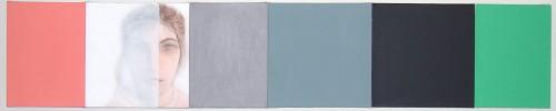 """<div class='artwork-listing'><span class='artwork-listing-artist'><a href=""""/users/john-nelson"""" class=""""active"""">John Nelson</a></span>, <span class='artwork-listing-title'><a href=""""/portfolio/3757/sarah-veil"""">Sarah, Veil</a></span>, <span class='artwork-listing-year'>2013</span>, <span class='artwork-listing-materials'>acrylic linen</span>, <span class='artwork-listing-dimensions'>12x63x2</span></div>"""