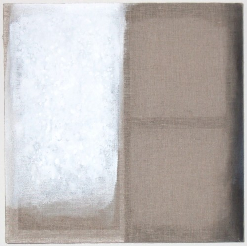 "<div class='artwork-listing'><span class='artwork-listing-artist'><a href=""/users/john-nelson"" class=""active"">John Nelson</a></span>, <span class='artwork-listing-title'><a href=""/portfolio/3757/white-flag"">White Flag</a></span>, <span class='artwork-listing-year'>2015</span>, <span class='artwork-listing-dimensions'>16x16x2</span></div>"