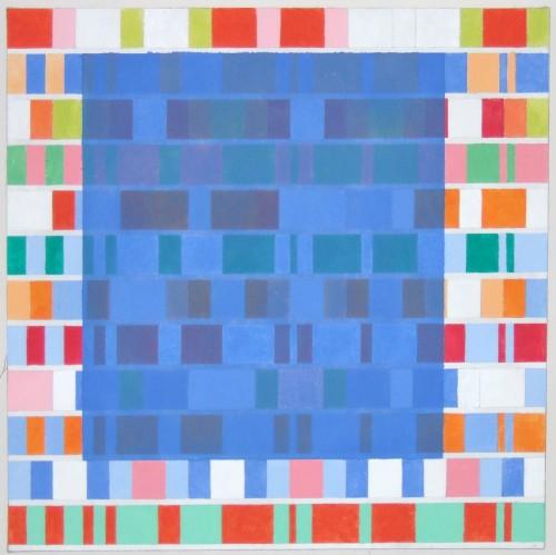 """<div class='artwork-listing'><span class='artwork-listing-artist'><a href=""""/users/john-nelson"""" class=""""active"""">John Nelson</a></span>, <span class='artwork-listing-title'><a href=""""/portfolio/3757/blue-square"""">Blue Square</a></span>, <span class='artwork-listing-year'>2014</span>, <span class='artwork-listing-materials'>acrylic linen</span>, <span class='artwork-listing-dimensions'>36x36x2</span></div>"""