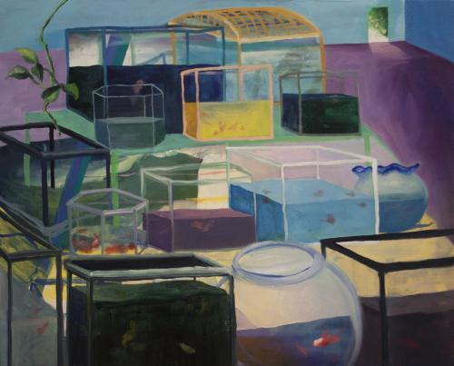 "<div class='artwork-listing'><span class='artwork-listing-artist'><a href=""/users/amelia-midori-miller"">Amelia Midori Miller</a></span>, <span class='artwork-listing-title'><a href=""/portfolio/3821/fish-tanks"">Fish Tanks</a></span>, <span class='artwork-listing-year'>2011</span>, <span class='artwork-listing-materials'>Oil on linen</span>, <span class='artwork-listing-dimensions'>24"" x 30""</span></div>"