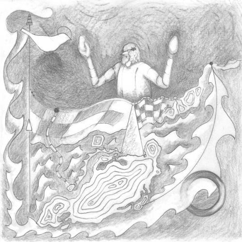 "<div class='artwork-listing'><span class='artwork-listing-artist'><a href=""/users/rahbird"" class=""active"">RAHBIRD</a></span>, <span class='artwork-listing-title'><a href=""/portfolio/3888/ocean-tides"">Ocean Tides</a></span>, <span class='artwork-listing-year'>2012</span>, <span class='artwork-listing-materials'>graphite on paper</span>, <span class='artwork-listing-dimensions'>6""/6""</span></div>"