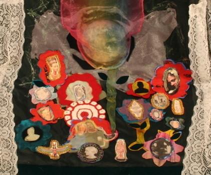 "<div class='artwork-listing'><span class='artwork-listing-artist'><a href=""/users/diana-riukas"" class=""active"">Diana Riukas</a></span>, <span class='artwork-listing-title'><a href=""/portfolio/3893/dress-project-detail"">Dress Project (detail)</a></span>, <span class='artwork-listing-year'>2006</span></div>"