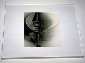 "<div class='artwork-listing'><span class='artwork-listing-artist'><a href=""/users/cathy-bartels"" class=""active"">Cathy Bartels</a></span>, <span class='artwork-listing-title'><a href=""/portfolio/3958/self-portrait"">Self Portrait</a></span>, <span class='artwork-listing-materials'>black/white photo</span>, <span class='artwork-listing-dimensions'>7"" X 8""</span></div>"