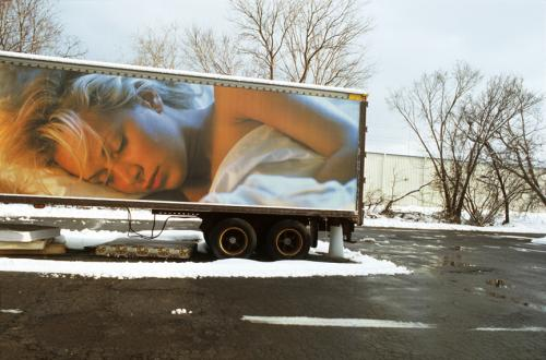 "<div class='artwork-listing'><span class='artwork-listing-artist'><a href=""/users/sylvia-de-swaan"">Sylvia de Swaan</a></span>, <span class='artwork-listing-title'><a href=""/portfolio/4048/sleep-comfort-yorkville-ny"">Sleep Comfort, Yorkville, NY</a></span>, <span class='artwork-listing-year'>2009</span>, <span class='artwork-listing-materials'>scanned color slide - inkjet print</span>, <span class='artwork-listing-dimensions'>variable</span></div>"