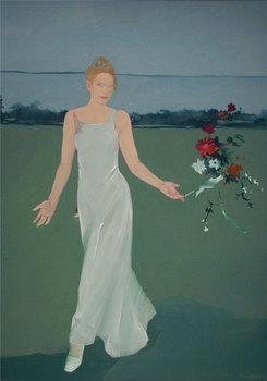 "<div class='artwork-listing'><span class='artwork-listing-artist'><a href=""/users/mary-hatch"" class=""active"">Mary Hatch</a></span>, <span class='artwork-listing-title'><a href=""/portfolio/4116/bouquet-day"">Bouquet Day</a></span>, <span class='artwork-listing-year'>2007</span>, <span class='artwork-listing-materials'>oil on canvas</span>, <span class='artwork-listing-dimensions'>48"" x 34""</span></div>"