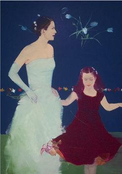 """<div class='artwork-listing'><span class='artwork-listing-artist'><a href=""""/users/mary-hatch"""" class=""""active"""">Mary Hatch</a></span>, <span class='artwork-listing-title'><a href=""""/portfolio/4116/princess"""">Princess</a></span>, <span class='artwork-listing-year'>2008</span>, <span class='artwork-listing-materials'>oil on linen</span>, <span class='artwork-listing-dimensions'>28""""x34""""</span></div>"""