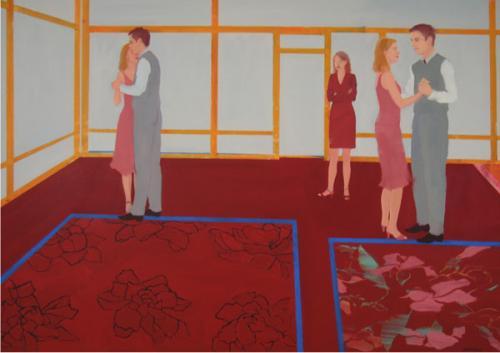"<div class='artwork-listing'><span class='artwork-listing-artist'><a href=""/users/mary-hatch"" class=""active"">Mary Hatch</a></span>, <span class='artwork-listing-title'><a href=""/portfolio/4116/dancing-class"">Dancing Class</a></span>, <span class='artwork-listing-year'>2010</span>, <span class='artwork-listing-materials'>oil on linen</span>, <span class='artwork-listing-dimensions'>34"" x 48""</span></div>"
