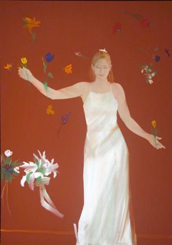 "<div class='artwork-listing'><span class='artwork-listing-artist'><a href=""/users/mary-hatch"" class=""active"">Mary Hatch</a></span>, <span class='artwork-listing-title'><a href=""/portfolio/4116/flower-dance"">Flower Dance</a></span>, <span class='artwork-listing-year'>2006</span>, <span class='artwork-listing-materials'>oil on linen</span>, <span class='artwork-listing-dimensions'>48"" x 34""</span></div>"