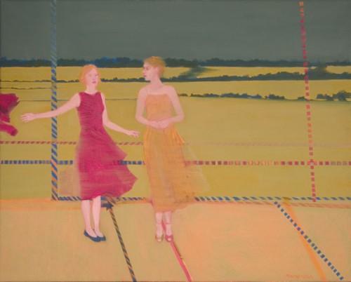 """<div class='artwork-listing'><span class='artwork-listing-artist'><a href=""""/users/mary-hatch"""" class=""""active"""">Mary Hatch</a></span>, <span class='artwork-listing-title'><a href=""""/portfolio/4116/her-next-move-0"""">Her Next Move</a></span>, <span class='artwork-listing-year'>2012</span>, <span class='artwork-listing-materials'>oil on linen</span>, <span class='artwork-listing-dimensions'>24"""" x 30""""</span></div>"""