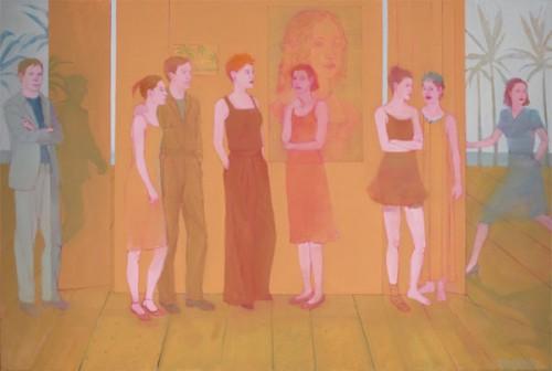 "<div class='artwork-listing'><span class='artwork-listing-artist'><a href=""/users/mary-hatch"" class=""active"">Mary Hatch</a></span>, <span class='artwork-listing-title'><a href=""/portfolio/4116/cast"">The Cast</a></span>, <span class='artwork-listing-year'>2013</span>, <span class='artwork-listing-materials'>oil on linen</span>, <span class='artwork-listing-dimensions'>24"" x 30""</span></div>"