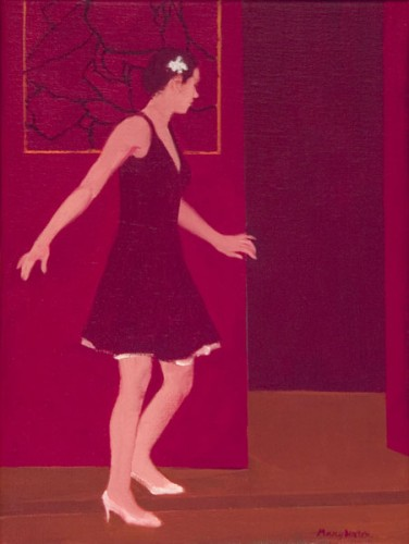 "<div class='artwork-listing'><span class='artwork-listing-artist'><a href=""/users/mary-hatch"" class=""active"">Mary Hatch</a></span>, <span class='artwork-listing-title'><a href=""/portfolio/4116/hidden-room"">The Hidden Room</a></span>, <span class='artwork-listing-year'>2011</span>, <span class='artwork-listing-materials'>oil on linen</span>, <span class='artwork-listing-dimensions'>12"" x 9""</span></div>"