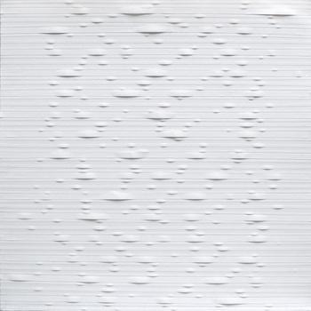 "<div class='artwork-listing'><span class='artwork-listing-artist'><a href=""/user/0""></a></span>, <span class='artwork-listing-title'><a href=""/portfolio/4128/untitled-air"">untitled / air</a></span>, <span class='artwork-listing-year'>2008</span>, <span class='artwork-listing-materials'>white tape on paper</span>, <span class='artwork-listing-dimensions'>15""x15""</span></div>"