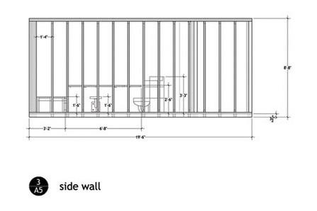 "<div class='artwork-listing'><span class='artwork-listing-artist'><a href=""/users/clarence-lin"" class=""active"">Clarence Lin</a></span>, <span class='artwork-listing-title'><a href=""/portfolio/427/housing-project-prison-industrial-complex-blueprint-a5-close-3-a5-side-wall"">Housing Project: The Prison Industrial Complex [Blueprint A5 (Close-up of 3-A5 / Side Wall)]</a></span>, <span class='artwork-listing-materials'>24 x 36 inches</span></div>"