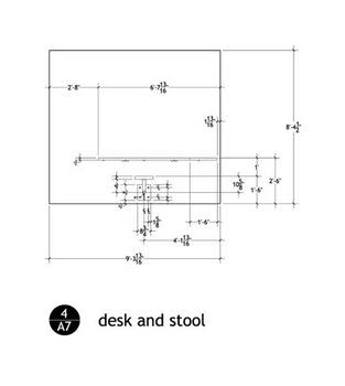 "<div class='artwork-listing'><span class='artwork-listing-artist'><a href=""/users/clarence-lin"" class=""active"">Clarence Lin</a></span>, <span class='artwork-listing-title'><a href=""/portfolio/427/housing-project-prison-industrial-complex-blueprint-a7-close-4-a7-desk-and-stool"">Housing Project: the Prison Industrial Complex [Blueprint A7 (Close-up of 4-A7 / Desk and Stool)]</a></span>, <span class='artwork-listing-materials'>24 x 36 inches</span></div>"
