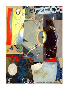 "<div class='artwork-listing'><span class='artwork-listing-artist'><a href=""/users/marilyn-r-rosenberg"" class=""active"">Marilyn R. Rosenberg</a></span>, <span class='artwork-listing-title'><a href=""/portfolio/4302/muse-hiding"">MUSE HIDING</a></span>, <span class='artwork-listing-year'>2005</span>, <span class='artwork-listing-materials'>water base ink computer print on acid  free paper</span>, <span class='artwork-listing-dimensions'>limited edition, variable size</span></div>"