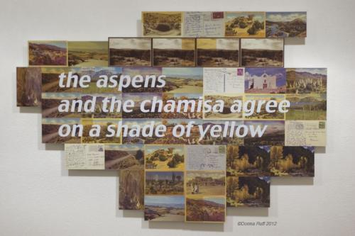 "<div class='artwork-listing'><span class='artwork-listing-artist'><a href=""/users/donna-ruff"">Donna Ruff</a></span>, <span class='artwork-listing-title'><a href=""/portfolio/4307/wish-you-were-here"">Wish you were here</a></span>, <span class='artwork-listing-year'>2012</span>, <span class='artwork-listing-materials'>digital print</span>, <span class='artwork-listing-dimensions'>48"" x 30""</span></div>"