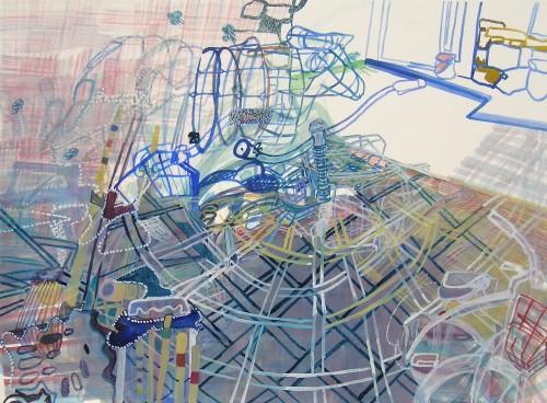 "<div class='artwork-listing'><span class='artwork-listing-artist'><a href=""/users/josette-urso"" class=""active"">Josette Urso</a></span>, <span class='artwork-listing-title'><a href=""/portfolio/4378/amandas-lunch"">Amanda's Lunch</a></span>, <span class='artwork-listing-year'>2015</span>, <span class='artwork-listing-materials'>watercolor on paper</span>, <span class='artwork-listing-dimensions'>12 x 16 inches</span></div>"