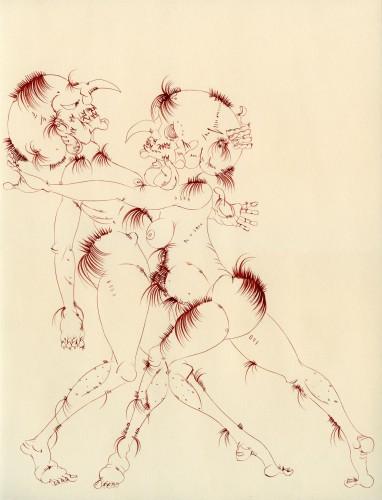 "<div class='artwork-listing'><span class='artwork-listing-artist'><a href=""/users/nina-lola-bachhuber"" class=""active"">Nina Lola Bachhuber</a></span>, <span class='artwork-listing-title'><a href=""/portfolio/44/untitled-0"">Untitled</a></span>, <span class='artwork-listing-year'>2012</span>, <span class='artwork-listing-materials'>ink/paper</span>, <span class='artwork-listing-dimensions'>10""x13""</span></div>"