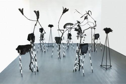 "<div class='artwork-listing'><span class='artwork-listing-artist'><a href=""/users/nina-lola-bachhuber"" class=""active"">Nina Lola Bachhuber</a></span>, <span class='artwork-listing-title'><a href=""/portfolio/44/untitled-6"">Untitled</a></span>, <span class='artwork-listing-year'>2011</span>, <span class='artwork-listing-materials'>mixed media</span>, <span class='artwork-listing-dimensions'>variable dimensions</span></div>"