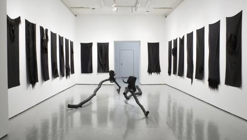 "<div class='artwork-listing'><span class='artwork-listing-artist'><a href=""/users/nina-lola-bachhuber"" class=""active"">Nina Lola Bachhuber</a></span>, <span class='artwork-listing-title'><a href=""/portfolio/44/untitled-7"">Untitled</a></span>, <span class='artwork-listing-year'>2010</span>, <span class='artwork-listing-materials'>mixed media</span>, <span class='artwork-listing-dimensions'>var. dim.</span></div>"