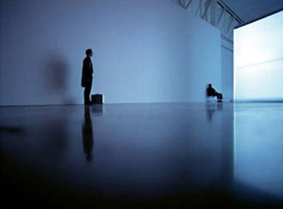 "<div class='artwork-listing'><span class='artwork-listing-artist'><a href=""/user/0""></a></span>, <span class='artwork-listing-title'><a href=""/portfolio/4441/gagosian-blue-documentation-walk"">Gagosian Blue (Documentation of The Walk)</a></span>, <span class='artwork-listing-year'>2003</span>, <span class='artwork-listing-materials'>C-print color photograph</span>, <span class='artwork-listing-dimensions'>40"" x 60""</span></div>"