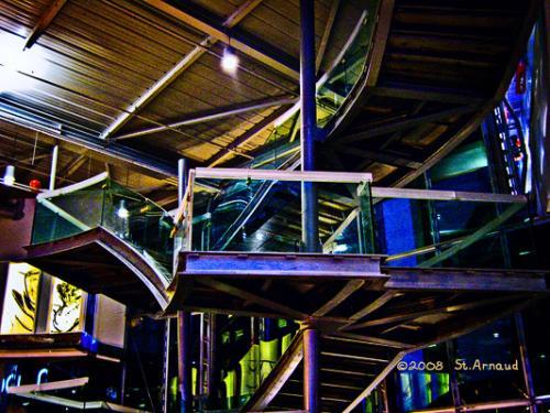 "<div class='artwork-listing'><span class='artwork-listing-artist'><a href=""/users/raymond-st-arnaud"" class=""active"">Raymond St. Arnaud</a></span>, <span class='artwork-listing-title'><a href=""/portfolio/4478/la-defense-staircase-waitng-nude"">La Defense - Staircase Waitng For A Nude</a></span>, <span class='artwork-listing-year'>2008</span>, <span class='artwork-listing-materials'>Digital Print</span>, <span class='artwork-listing-dimensions'>13.5""x18""</span></div>"