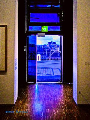 "<div class='artwork-listing'><span class='artwork-listing-artist'><a href=""/users/raymond-st-arnaud"" class=""active"">Raymond St. Arnaud</a></span>, <span class='artwork-listing-title'><a href=""/portfolio/4478/pompidou-sortie-2709"">Pompidou - Sortie 2709</a></span>, <span class='artwork-listing-year'>2008</span>, <span class='artwork-listing-materials'>Digital Print</span>, <span class='artwork-listing-dimensions'>13.5""x18""</span></div>"