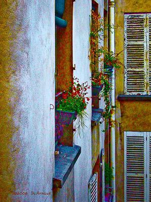 "<div class='artwork-listing'><span class='artwork-listing-artist'><a href=""/users/raymond-st-arnaud"" class=""active"">Raymond St. Arnaud</a></span>, <span class='artwork-listing-title'><a href=""/portfolio/4478/apartment-kitchen-view-no-1"">Apartment - Kitchen View, No. 1</a></span>, <span class='artwork-listing-year'>2008</span>, <span class='artwork-listing-materials'>Digital Print</span>, <span class='artwork-listing-dimensions'>13.5""x18""</span></div>"