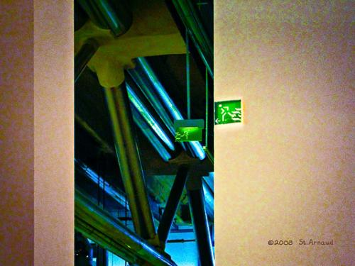 "<div class='artwork-listing'><span class='artwork-listing-artist'><a href=""/users/raymond-st-arnaud"" class=""active"">Raymond St. Arnaud</a></span>, <span class='artwork-listing-title'><a href=""/portfolio/4478/pompidou-sortie-2721"">Pompidou - Sortie 2721</a></span>, <span class='artwork-listing-year'>2008</span>, <span class='artwork-listing-materials'>Digital Print</span>, <span class='artwork-listing-dimensions'>13.5""x18""</span></div>"