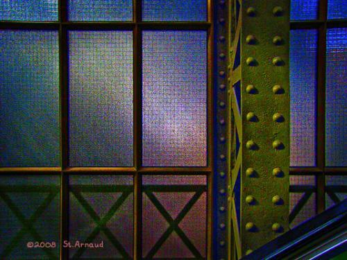 "<div class='artwork-listing'><span class='artwork-listing-artist'><a href=""/users/raymond-st-arnaud"" class=""active"">Raymond St. Arnaud</a></span>, <span class='artwork-listing-title'><a href=""/portfolio/4478/dorsay-colour-field-glass"">D'Orsay - Colour Field on Glass</a></span>, <span class='artwork-listing-year'>2008</span>, <span class='artwork-listing-materials'>Digital Print</span>, <span class='artwork-listing-dimensions'>13.5""x18""</span></div>"
