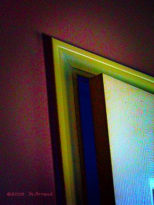 "<div class='artwork-listing'><span class='artwork-listing-artist'><a href=""/users/raymond-st-arnaud"" class=""active"">Raymond St. Arnaud</a></span>, <span class='artwork-listing-title'><a href=""/portfolio/4478/door-no-1"">Door, No. 1</a></span>, <span class='artwork-listing-year'>2008</span>, <span class='artwork-listing-materials'>digital print</span>, <span class='artwork-listing-dimensions'>13.5""x18""</span></div>"