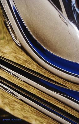 "<div class='artwork-listing'><span class='artwork-listing-artist'><a href=""/users/raymond-st-arnaud"" class=""active"">Raymond St. Arnaud</a></span>, <span class='artwork-listing-title'><a href=""/portfolio/4478/pre-millennium-landscape-77"">Pre-Millennium Landscape #77</a></span>, <span class='artwork-listing-year'>2005</span>, <span class='artwork-listing-materials'>digital print</span>, <span class='artwork-listing-dimensions'>18x12 inches</span></div>"