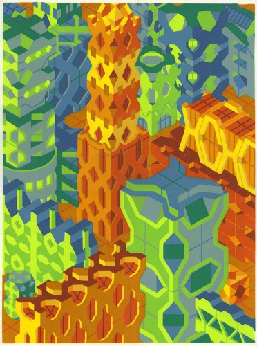 "<div class='artwork-listing'><span class='artwork-listing-artist'><a href=""/users/michael-dal-cerro"" class=""active"">Michael Dal Cerro</a></span>, <span class='artwork-listing-title'><a href=""/portfolio/4499/city-building-blocks"">City Building Blocks</a></span>, <span class='artwork-listing-year'>2013</span>, <span class='artwork-listing-materials'>Wood Block Print</span>, <span class='artwork-listing-dimensions'>20"" x 15""</span></div>"