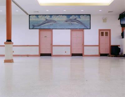 """<div class='artwork-listing'><span class='artwork-listing-artist'><a href=""""/user/0""""></a></span>, <span class='artwork-listing-title'><a href=""""/portfolio/4523/cretan-club-ii-astoria-ny-2006"""">Cretan Club II, Astoria, NY, 2006</a></span>, <span class='artwork-listing-year'>2007</span>, <span class='artwork-listing-materials'>c-print</span>, <span class='artwork-listing-dimensions'>20x24/30x40</span></div>"""