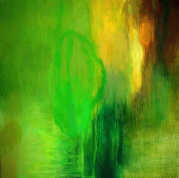 "<div class='artwork-listing'><span class='artwork-listing-artist'><a href=""/users/susan-osgood"" class=""active"">Susan Osgood</a></span>, <span class='artwork-listing-title'><a href=""/portfolio/4755/zar-iii"">Zar III</a></span>, <span class='artwork-listing-year'>2003</span>, <span class='artwork-listing-materials'>oil on canvas</span>, <span class='artwork-listing-dimensions'>36 x 36""</span></div>"
