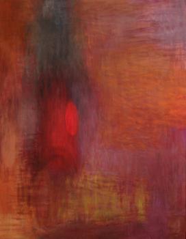 """<div class='artwork-listing'><span class='artwork-listing-artist'><a href=""""/users/susan-osgood"""" class=""""active"""">Susan Osgood</a></span>, <span class='artwork-listing-title'><a href=""""/portfolio/4755/hot-spot"""">Hot Spot</a></span>, <span class='artwork-listing-year'>1998</span>, <span class='artwork-listing-materials'>oil on canvas</span>, <span class='artwork-listing-dimensions'>72 x 56""""</span></div>"""