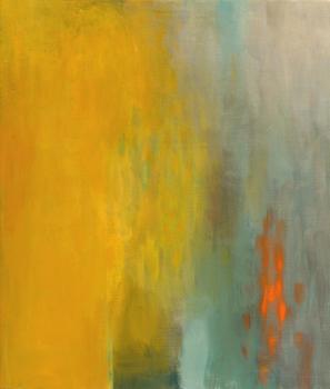 "<div class='artwork-listing'><span class='artwork-listing-artist'><a href=""/users/susan-osgood"" class=""active"">Susan Osgood</a></span>, <span class='artwork-listing-title'><a href=""/portfolio/4755/untitled-iii"">Untitled III</a></span>, <span class='artwork-listing-year'>2005</span>, <span class='artwork-listing-materials'>oil on linen</span>, <span class='artwork-listing-dimensions'>28 x 22""</span></div>"