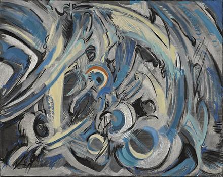 "<div class='artwork-listing'><span class='artwork-listing-artist'><a href=""/users/marcelle-harwell-pachnowski"" class=""active"">Marcelle Harwell Pachnowski</a></span>, <span class='artwork-listing-title'><a href=""/portfolio/489/bluebirds-journey"">Bluebird's Journey</a></span>, <span class='artwork-listing-year'>2008</span>, <span class='artwork-listing-materials'>oil on canvas</span>, <span class='artwork-listing-dimensions'>16""H X 20""W</span></div>"