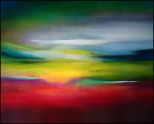 """<div class='artwork-listing'><span class='artwork-listing-artist'><a href=""""/users/jim-bobick"""" class=""""active"""">Jim Bobick</a></span>, <span class='artwork-listing-title'><a href=""""/portfolio/492/boundless"""">Boundless</a></span>, <span class='artwork-listing-year'>2012</span>, <span class='artwork-listing-materials'>Oil on Canvas</span>, <span class='artwork-listing-dimensions'>32 x 40 inches</span></div>"""