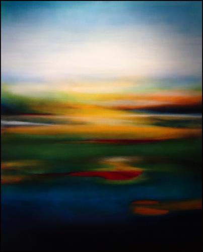 """<div class='artwork-listing'><span class='artwork-listing-artist'><a href=""""/users/jim-bobick"""" class=""""active"""">Jim Bobick</a></span>, <span class='artwork-listing-title'><a href=""""/portfolio/492/sublime"""">Sublime</a></span>, <span class='artwork-listing-year'>2012</span>, <span class='artwork-listing-materials'>Oil on Canvas</span>, <span class='artwork-listing-dimensions'>40 x 32 inches</span></div>"""