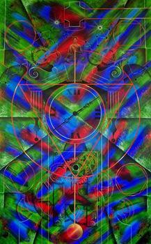 "<div class='artwork-listing'><span class='artwork-listing-artist'><a href=""/users/anselmo-alliegro"" class=""active"">Anselmo Alliegro</a></span>, <span class='artwork-listing-title'><a href=""/portfolio/4966/clock-hammer"">Clock & Hammer.</a></span>, <span class='artwork-listing-year'>2005</span>, <span class='artwork-listing-materials'>Oil on Canvas</span>, <span class='artwork-listing-dimensions'>30"" x 48""</span></div>"
