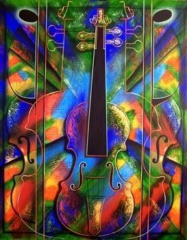 "<div class='artwork-listing'><span class='artwork-listing-artist'><a href=""/users/anselmo-alliegro"" class=""active"">Anselmo Alliegro</a></span>, <span class='artwork-listing-title'><a href=""/portfolio/4966/violin"">The Violin</a></span>, <span class='artwork-listing-year'>2006</span>, <span class='artwork-listing-materials'>Oil on Canvas</span>, <span class='artwork-listing-dimensions'>24"" x 32""</span></div>"