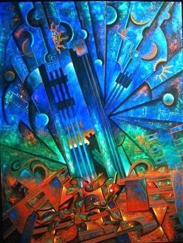 "<div class='artwork-listing'><span class='artwork-listing-artist'><a href=""/users/anselmo-alliegro"" class=""active"">Anselmo Alliegro</a></span>, <span class='artwork-listing-title'><a href=""/portfolio/4966/ascension"">Ascension</a></span>, <span class='artwork-listing-year'>2001</span>, <span class='artwork-listing-materials'>oil on canvas</span>, <span class='artwork-listing-dimensions'>36""x48""</span></div>"