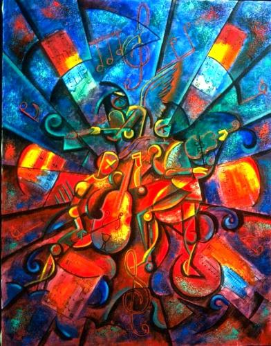 "<div class='artwork-listing'><span class='artwork-listing-artist'><a href=""/users/anselmo-alliegro"" class=""active"">Anselmo Alliegro</a></span>, <span class='artwork-listing-title'><a href=""/portfolio/4966/trio-angels"">Trio of Angels</a></span>, <span class='artwork-listing-year'>2002</span>, <span class='artwork-listing-materials'>Oil on Canvas</span>, <span class='artwork-listing-dimensions'>22"" x 28""</span></div>"