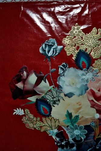 "<div class='artwork-listing'><span class='artwork-listing-artist'><a href=""/users/magie-dominic"" class=""active"">Magie Dominic</a></span>, <span class='artwork-listing-title'><a href=""/portfolio/5076/detail-vase-flowers"">Detail from Vase of Flowers</a></span>, <span class='artwork-listing-year'>1984</span>, <span class='artwork-listing-materials'>mixed media</span></div>"