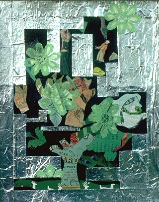 "<div class='artwork-listing'><span class='artwork-listing-artist'><a href=""/users/magie-dominic"" class=""active"">Magie Dominic</a></span>, <span class='artwork-listing-title'><a href=""/portfolio/5076/green-tree"">Green Tree</a></span>, <span class='artwork-listing-year'>1983</span>, <span class='artwork-listing-materials'>collage</span></div>"