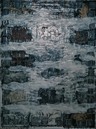 "<div class='artwork-listing'><span class='artwork-listing-artist'><a href=""/users/magie-dominic"" class=""active"">Magie Dominic</a></span>, <span class='artwork-listing-title'><a href=""/portfolio/5076/war"">War</a></span>, <span class='artwork-listing-year'>1981</span>, <span class='artwork-listing-materials'>collage</span></div>"